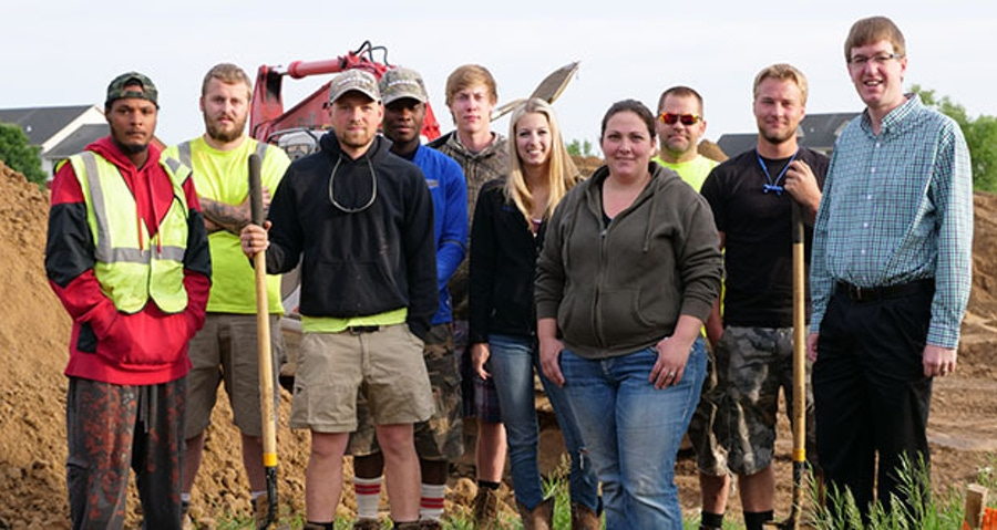Norhart Teamwork pic smaller