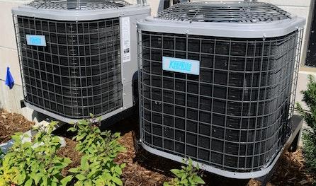Air conditioner 3629396 1920