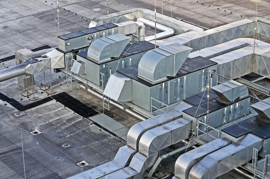 Hall roof 2560454 1920