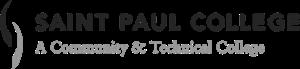 Logo stpaul