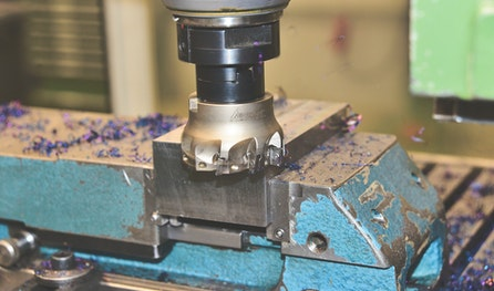 Milling cutters 3738903 1920