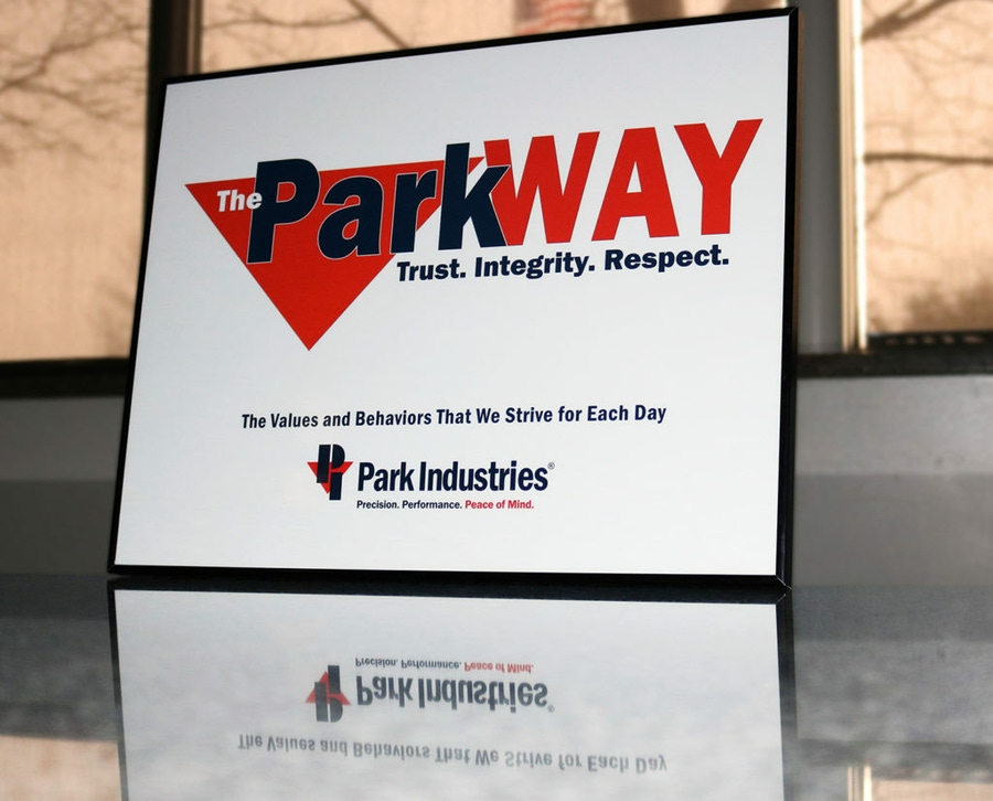 Parkway culture trusted advisors park industries e1563200694325 1024x826