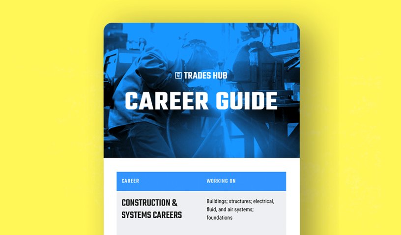 Career guide 2